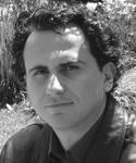 Dimitri Anastasopoulos