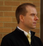 photo of Ed Desautels